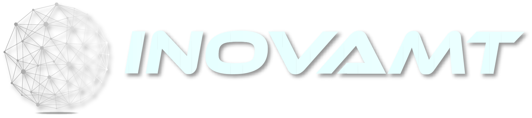 Rede INOVA MT