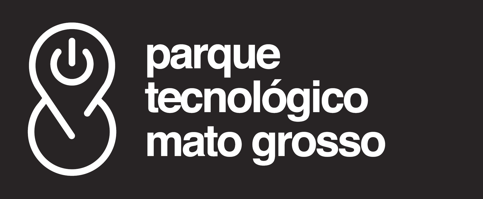 https://www.redeinovamt.com.br/wp-content/uploads/2020/11/Logo-Parque.png
