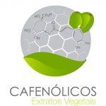 Cafenolicos